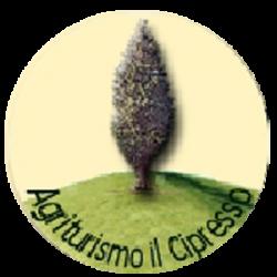 Agriturismo il Cipresso