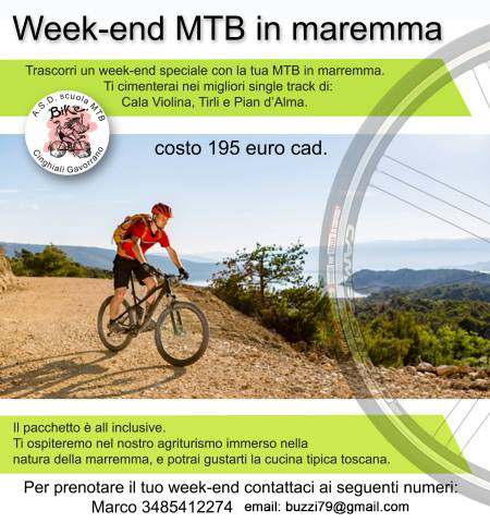 weekwndin-bici copia