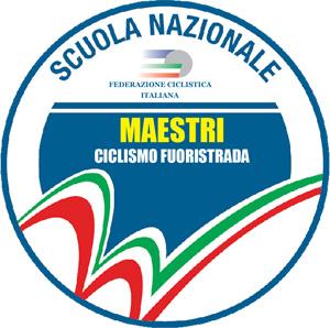 Logo-Maestro-MTB-FCI
